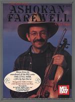 Ashokan Farewell Sheet Music