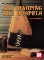 Autoharping the Gospels Sheet Music