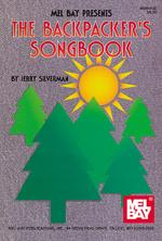 The Backpacker's Songbook Sheet Music
