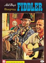 Bluegrass Fiddler Sheet Music