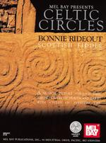 Celtic Circles Sheet Music