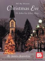 Christmas Eve Sheet Music