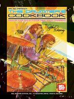 The Drummer's Cookbook Sheet Music