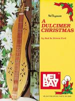 A Dulcimer Christmas Sheet Music