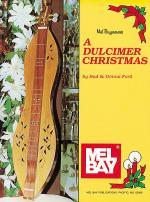 A Dulcimer Christmas Sheet Music