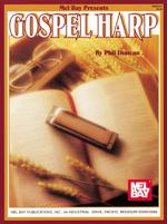 Gospel Harp Sheet Music
