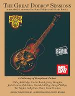 The Great Dobro Sessions Sheet Music