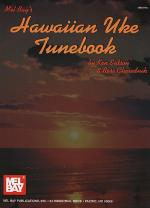 Hawaiian Uke Tunebook Sheet Music