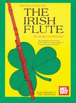 The Irish Flute Sheet Music