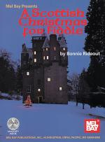 A Scottish Christmas for Fiddle Sheet Music