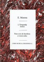 L'Emporda Sheet Music
