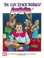 You Can Teach Yourself Dobro Sheet Music