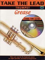 Take The Lead: Grease (Trumpet) Sheet Music
