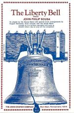 The Liberty Bell Sheet Music