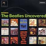 The Beatles Uncovered Sheet Music