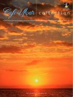 Cafe Del Mar Collection Sheet Music