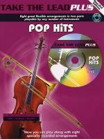 Take The Lead Plus: Pop Hits (Bass Clef Edition) Sheet Music