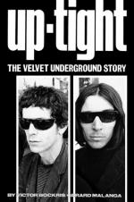 Uptight: The Velvet Underground Story Sheet Music