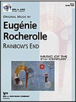 Rainbow's End, Level 2 Sheet Music