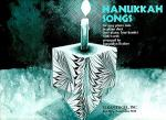 Hanukkah Songs Sheet Music