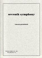 Seventh Symphony Sheet Music
