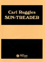 Sun-Treader Sheet Music