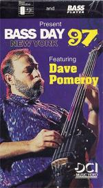 Bass Day 97 New York Sheet Music