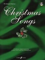 The Bumper Book Of Christmas Songs Sheet Music