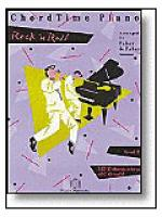 ChordTime® Rock 'n' Roll Sheet Music