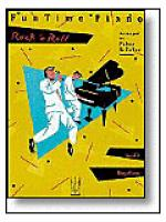 FunTime® Rock 'n' Roll Sheet Music