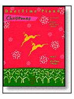 DuetTime Piano Christmas Sheet Music