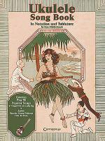 Ukulele Songbook Sheet Music