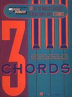 E-Z Play Today #27 - 60 of the World's Easiest to Play Songs With 3 Chords Sheet Music