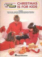 E-Z Play Today #136. Christmas Is for Kids Sheet Music