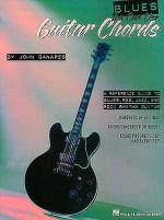 Blues You Can Use: Guitar Chords Sheet Music