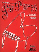 Jazz Pizzazz Sheet Music