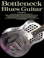 Bottleneck Blues Guitar Sheet Music