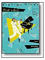 BigTime® Rock 'n' Roll Sheet Music