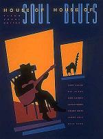 House Of Soul/House Of Blues Sheet Music