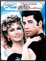E-Z Play Today #339. Grease Is Still the Word Sheet Music