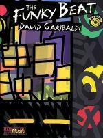 David Garibaldi: The Funky Beat Sheet Music