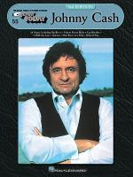 E-Z Play Today #055 - Johnny Cash Sheet Music