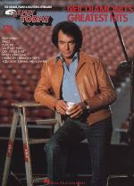 E-Z Play Today #128 - Neil Diamond's Greatest Hits Sheet Music
