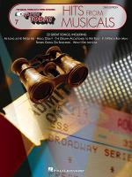 Hits from Musicals - 2nd Edition Sheet Music