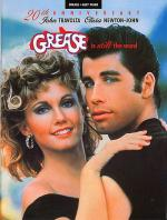 Grease Is Still The Word - 20th Anniversary Edition (Easy Piano) Sheet Music
