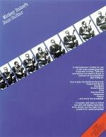 Jazz Guitar Sheet Music