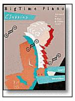 BigTime® Classics Sheet Music