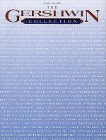 The Gershwin Collection Sheet Music