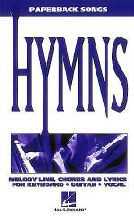 Hymns Sheet Music