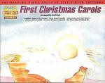 First Christmas Carols Sheet Music